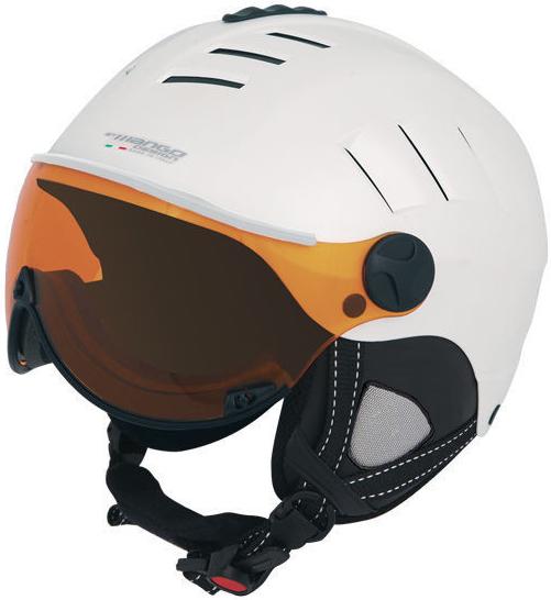Snowboardové přilby Mango - Heureka.cz 8d1dac71026