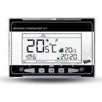 TECH ST-290 V3 Pokojový termostat