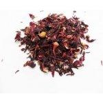 Studentské vychytávky Ibiškový čaj čaj z ibišku 200 g