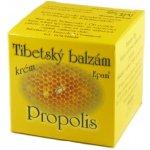 Epam tělový balzám Propolis 100 g