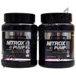 Prom-in Nitrox Pump 1500 g