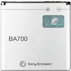Baterie Sony BA-700