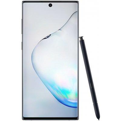 Samsung Galaxy Note10 N970F 8GB/256GB