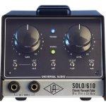Zesilovače Universal Audio