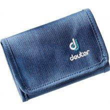 Deuter Sportovní peněženka Travel Wallet 3942616 midnight dresscode