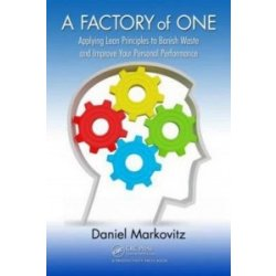 A Factory of One D. Markovitz