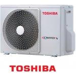 TOSHIBA RAS-2M14 S3AV-E