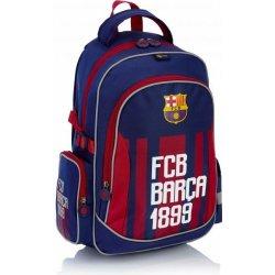 fc barcelona batoh - Nejlepší Ceny.cz 52c4abbdb8