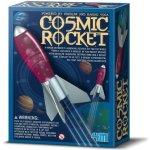 Playco Kosmická raketa