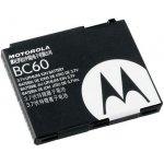 Baterie Motorola BC60
