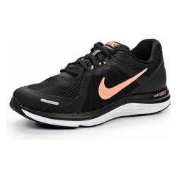 Nike DUAL FUSION X 2 819318-060 černé od 1 512 Kč - Heureka.cz 87278d1ad6