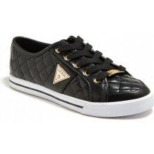 Guess Brooklee Sneakers black