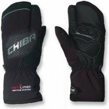 Chiba Alaska Plus new zimní rukavice