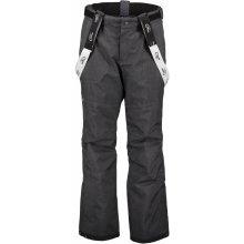 Pánské lyžařské kalhoty Five Seasons Lech graphite