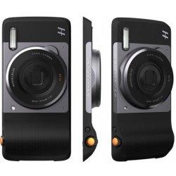 Lenovo Moto Mods Fotoaparat Hasselblad True Zoom