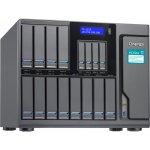 QNAP TS-1635-4G