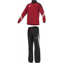 Adidas SERE14 PRE SU Y červená