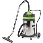 Cleancraft CAT 262 ISCT-HC