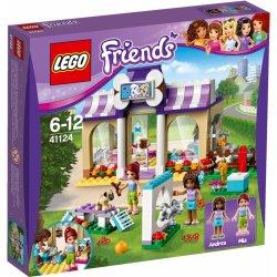 Lego Friends Heartlake - Nejlepší Ceny.cz 29d959f0a81