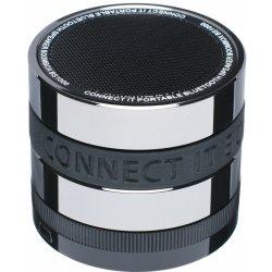 Connect IT Boom Box BS1000 (CI-238)