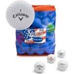 American Lakeballs - Callaway Grade B - 100ks
