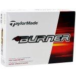 TaylorMade Burner bílé