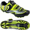 Force MTB CARBON DEVIL fluo