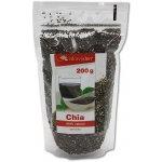 Aspen team Chia semínka 200 g