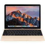 Apple MacBook MNYL2CZ/A