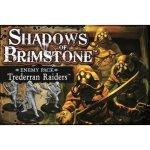 FFP Shadows of Brimstone: Trederran Raiders