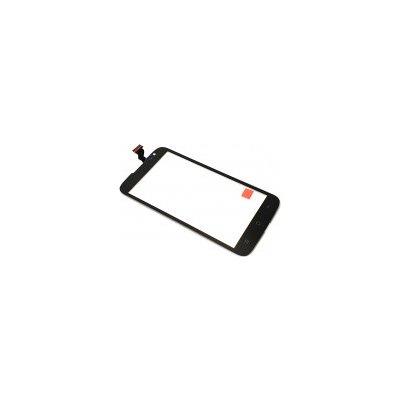 LCD Sklíčko + Dotykové sklo iGET Zeta - originál