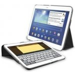 Puro Galaxy Tab 3 10.1 ZETA SLIM - black