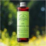 Havlíkova Apotéka Bio avokádový olej 200 ml