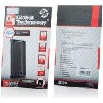 Global Technology Ochranná fólie na displej LCD SONY XPERIA Z3+/Z4 (přední+zadní) - GT