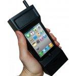 Retroizátor iPhonu