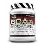 Hi Tec Nutrition BCAA Powder 500 g
