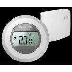 HONEYWELL Y87RF2024 Round termostat