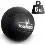 Bodyshock Medicinbal 6 kg