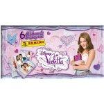 Panini Violetta 2: obrázkové karty