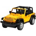 Buddy Toys RC auto 1:10 Jeep RtG BRC 10.111