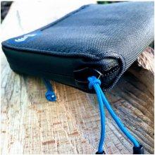 Lifeventure Bi-fold peněženka