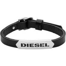 Diesel DX0999040