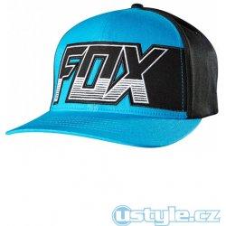 80badd39793 Fox Clutch Flexfit electric blue 2015 16 alternativy - Heureka.cz
