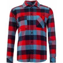 afbad4611ba WOOX Camisia Niagara Senor Pánská košile