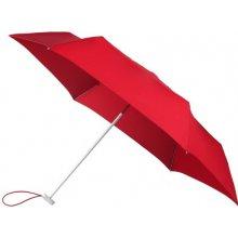Deštník Samsonite (F81-003) - červená