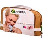 Garnier Skin Naturals BB Cream krém 50 ml pro normální pleť + Micelární voda Solution Micellaire 400 ml dárková sada