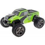 MonsterTronic Monster Truck Nr.48