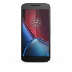 Lenovo Moto G4 Plus 16GB Dual SIM