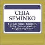 Adveni Chia semínko ORIGINAL 100g
