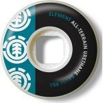 Element Section 54mm